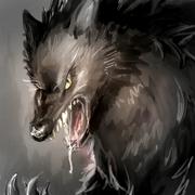 Thumb_werewolf2