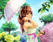 Thumb_flower3