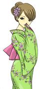 Thumb_kimono