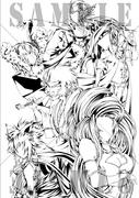 山ノ元蒟蒻【ヤマノモトコンニャク】の作品
