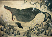 Yujiro Nakata Immortalsの作品