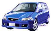 Thumb_car2s