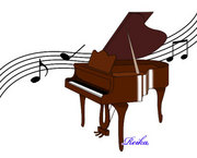 Thumb_piano1s