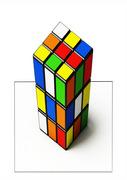 Thumb_tric_cube_thumb