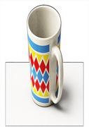 Thumb_tric_cup_thumb