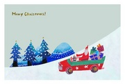 Thumb_christmas2013_2_450