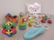Kumagai Satoru historyの作品