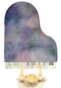 Thumb_piano