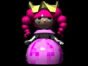 Thumb_pink