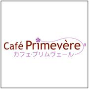 メイドカフェのロゴ