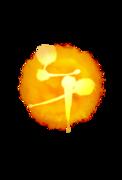 Thumb_nenga2014uma2-3