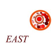 Thumb_east