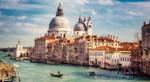 公募イタリア・ヴェネチア2017TERADA賞展