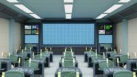 ゲームHowTo動画用背景画像