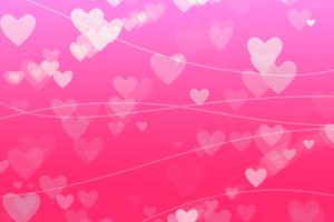 Medium_heart_2