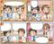 ケーブルテレビKCN京都 光電話促進広告