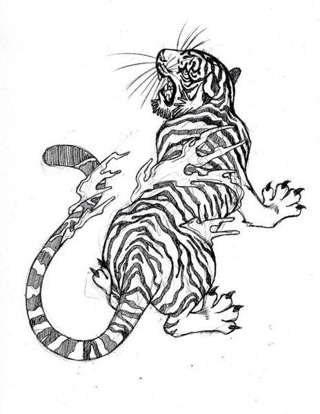 四神獣と黄龍のイラスト制作 制作実績 Skillots スキロッツ