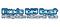 New Visual Novel Logo