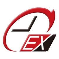 新製品「TimeCard EX」のロゴ作成