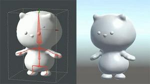3Dモデリング・プロダクトCADの納品作品