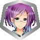 Medium_badge_holly