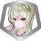 Medium_badge_max