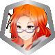Medium_badge_victoria