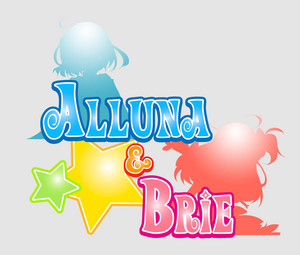 Medium_alluna_and_brie_logo1