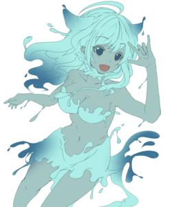 Medium_waterholly