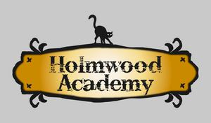 Medium_holmwood_academy