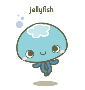 Medium_jellyfish