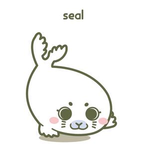 Medium_seal