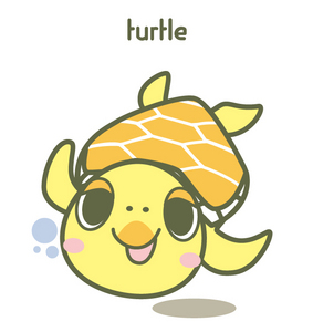 Medium_turtle