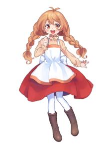 Medium_cute