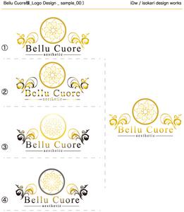 Medium_bellucuore_sample_logo_02