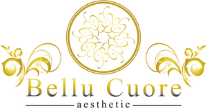 Medium_bellucuore__logodesign_