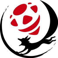 自社商品(rubyCOM-RX)ロゴの作成
