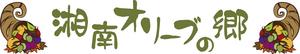 Medium___________logo_1