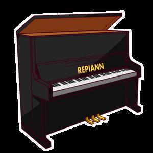Medium_upright_piano