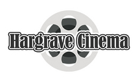 Hargrave Cinema Logo