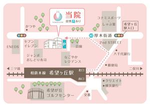 Medium_yamaguchic_map_sitae
