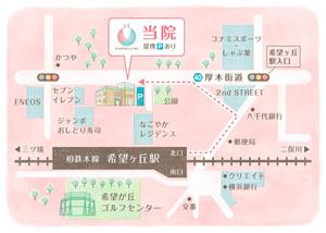 Medium_yamaguchic_map_rgb