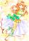 【募集】アニソンカラオケBAR新規開店に伴うオリジナルイメージキャラクター及びポスター作成