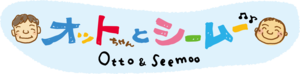 Medium_otti_seemoo_logo_b