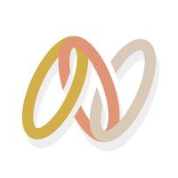 【スピード対応】簡易ロゴ作成