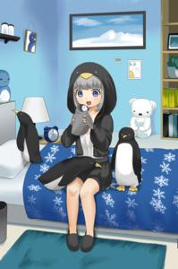 Medium_penguin_rgb_sc