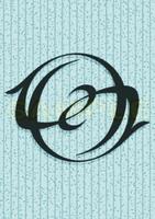 ロゴのデザイン