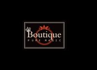 Logo design for a siteの納品作品