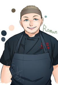 Medium_roman____