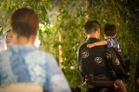 家族写真撮影/ 東京都 大田区田園調布南24-18【撮影パック】の納品作品
